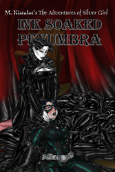 Ink Soaked Penumbra now available!