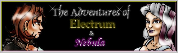 Electrum and Nebula